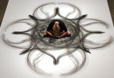 Когда танец превращается в искусство.. http://lifeandbrand.com/organizatsiya-svadbi-v-restorane.html