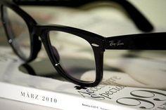 #Rayban #rayban #RayBanSunglasses Ray Ban Active Lifestyle RB3460 Sunglasses Black-Gray Frame Tawny Lens AAQ