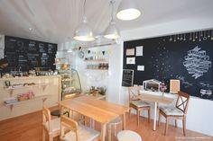Rose Cafe - สามย่าน