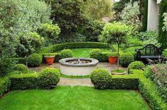 Beautifull Small Garden Design,Front Yard Vegetable Garden,Small Front Yard Landscape Design,Yard Garden Designs