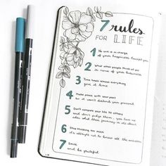 I loved this article! I learned a couple of great bullet journal hacks and tips that I haven't ever heard about before! Bullet Journal Lists, Self Care Bullet Journal, Bullet Journal Quotes, Bullet Journal Lettering Ideas, Bullet Journal Notebook, Bullet Journal Aesthetic, Bullet Journal Themes, Bullet Journal Inspiration, Bullet Journal Ideas How To Start A