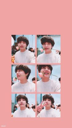 v wall papers V Taehyung, Bts Jungkook, K Pop, Wall Paper Phone, Wall Papers, Bts Aesthetic Pictures, Album Bts, Bts Lockscreen, I Love Bts