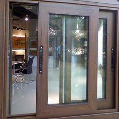 Sliding Window Design, Window Grill Design, Sliding Windows, Aluminum Windows Design, Aluminium Windows, Main Entrance Door Design, Wooden Main Door Design, Interior Design Living Room, Living Room Designs