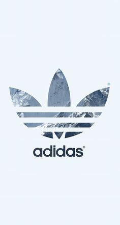 422 Best Adidas Wallpaper Images Backgrounds Cool Wallpaper