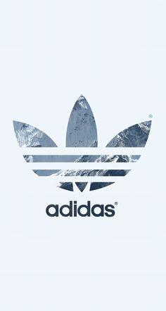 #adidas #brand #wallpaper