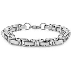 8 Bracelets, Silver, Men, Jewelry, Bangle Bracelets, Jewlery, Money, Bijoux, Jewerly
