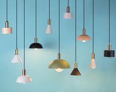 Valaisimet ovat meidän tykätyimpiä ja suosituimpia tuotteita, eikä ihme! 💡 #beliani #belianisuomi #valaistus #sisustus #homedecor #design Beliani, Decor, Light, Lighting, Ceiling, Pendant Light, Home Decor, Ceiling Lights