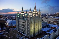 This awesome website has construction updates with photos for Temples of the Church of Jesus Christ of Latter-Day Saints.