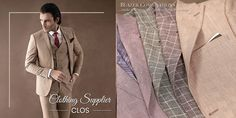 Wholesale Clothing Supplier For Your Boutique - Online Shopping New Chic, Wholesale Clothing, Suit Jacket, Join, Menswear, Blazer, Boutique, Detail, Easy