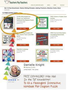 freak the mighty pdf free download