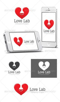 love lab dating app Online dating with telegraph dating, find love online create a free profile on telegraph dating with over 110000 members - it's easy to find someone.