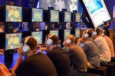 Skype drague les joueurs de HearthStone - http://www.frandroid.com/marques/microsoft/393672_skype-drague-les-joueurs-de-hearthstone  #ApplicationsAndroid, #Jeux, #Microsoft