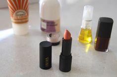 Words Of A Makeup Artist by Libs MUA: The Vegan Beauty Box