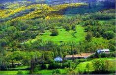 Resultat d'imatges de paisajes de españa