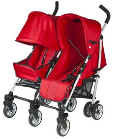 Uniquely designed canopy and footrest to be all enclosing to help keep your baby shaded from the sun, and safe and secure. Go Red, Canada Day, White Image, Foot Rest, Canopy, Baby Strollers, Red And White, Children, Pink