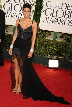 Best and Worst Dressed of Golden Globes Past 08267ddc2bcfb