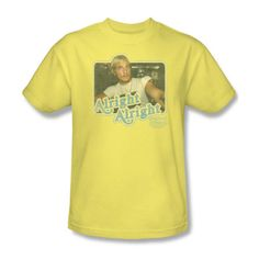 Dazed-and-Confused-Alright-T-shirt-retro-90s-classic-movie-cotton-tee-UNI101