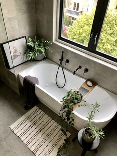 Bathroom interior design 479703797814086170 - Bathroom Inspiration : Marieke Interior Design The Definitive Source for Interior Designers Source by marinaZmp Scandinavian Style Home, Scandinavian Bathroom, Bad Inspiration, Bathroom Inspiration, Bathroom Interior Design, Interior Decorating, Bathroom Designs, Bathroom Ideas, Zen Decorating