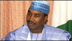 Welcome to Solenzo blog: We used part of Katsina SURE-P funds for 2015 elec...