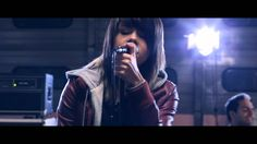 "We Are The In Crowd - ""Sic Transit Gloria...Glory Fades"" by Brand New (Cover Video) I like the way they do this. The different vocals going on. Plus- Tay Jardine"