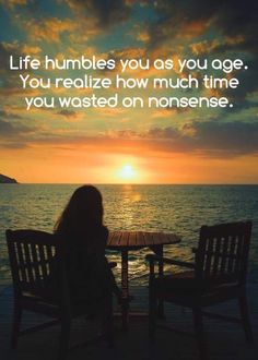 OK you found me on pinterest again...