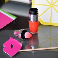 Lancome Juicy Shaker rewiev on Beautyfullblog.si Lancome, About Me Blog, Lipstick, Makeup, Beauty, Maquiagem, Beleza, Lipsticks, Maquillaje