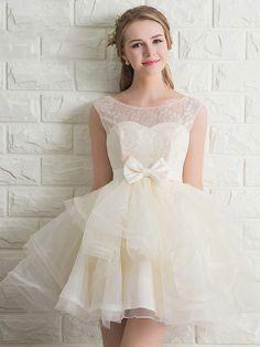Short Prom Dress for $96.59