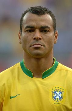 Brazil Football Team, World Football, Football Soccer, Football Stickers, Football Cards, Fifa, My Dream Team, Best Player, Worlds Of Fun