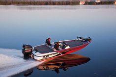 New 2013 Nitro Boats Z-8 Bass Boat Photos- iboats.com