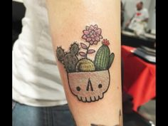PMP Tattoo Parlour by Alice mix#tattoo#tattoos#tattooink#ink #love #instagood #lovetattoo #special #amezing #skull #yes#instacool #facebook #blackandwhite #flowers #socool #tattooblack #cactus #traditionaltattoo #instagood #instacool #color #picoftheday #photooftheday @one_tooth_three @pmp_tattoo_parlour