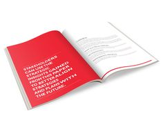 Future Thought Of Business - A Wipro Digest on Behance