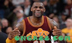 Team USA Basketball Announces Shortlist for 2016 Rio Olympics Roster Team Usa Basketball, The Third Person, Rio Olympics 2016, Teen Boys, Lebron James, Sports, 2016 Rio, King James, Cleveland