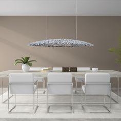 Night In Paris - Ilfari | lighting fixtures | design verlichting | design lamp | design accessories | HOOG.design