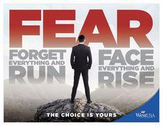 Prescott Valley, Prescott Arizona, Chief Executive, Hurdles, Home Ownership, Big Picture, Challenges, California, American
