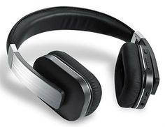 Best Headphones for Work - Click for Top 10 List! Reviews by HeadphoneCharts.com
