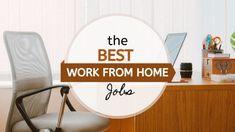 9 Best Paid Surveys UK: Top Online Surveys For UK Residents Online Typing Jobs, Online Side Jobs, Legit Online Jobs, Online Writing Jobs, Freelance Writing Jobs, Online Work, Earn Free Money, Earn Money Online Fast, Earn Money From Home