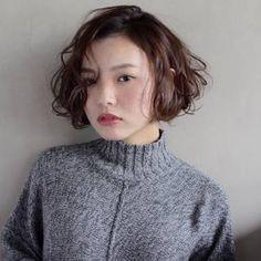 【HAIR】佐野 正人 / nanukさんのヘアスタイルスナップ(ID:69270)