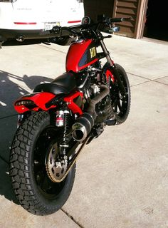 harley-davidson sportster parts and accessories Sportster Scrambler, Harley Scrambler, Harley Davidson Sportster 1200, Custom Sportster, Harley Davidson Street Glide, Scrambler Motorcycle, Harley Davidson Motorcycles, Motorcycle Gear, Sportster Parts