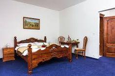 Výsledok vyhľadávania obrázkov pre dopyt goralske drevenica Toddler Bed, Furniture, Home Decor, Child Bed, Decoration Home, Room Decor, Home Furnishings, Home Interior Design, Home Decoration