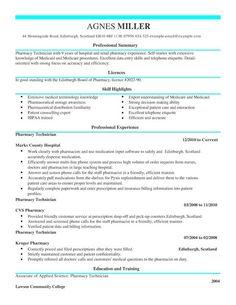 reference sample for resume   Resume