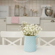 ♥♥♥ Annas hearts - about interior design, family life, projects and life in general