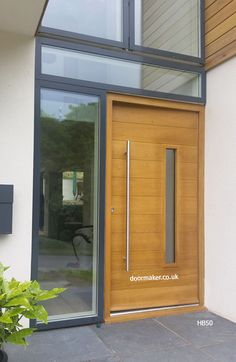 contemporary door, contemporary doors oak, modern front doors, modern entrance doors, contemporary front doors