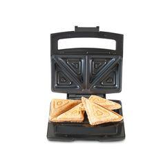Deep Dish Sandwich Maker