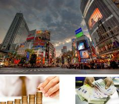2015 Japan Wealth Report: This report reviews the performance and asset allocations of HNWIs and ultra-HNWIs in #Japan.