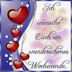 morgen,alle schon wach - New Ideas Brian Hayes, Weekend Greetings, Dance Quotes, New Years Eve Party, Happy Weekend, Smiley, Emoticon, Smurfs, Birthdays