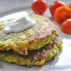 ... Recipes on Pinterest | Zucchini, Zucchini Salad and Grilled Zucchini
