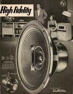 Just a place to post some of the hi-fi information I have collected over the years. Usually retro somtimes vintage sometimes modern but always hi-fi. Music Pics, Old Music, Hifi Audio, Stereo Speakers, V Model, Movie Party, Technology Design, Retro Vintage, Vintage Modern