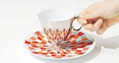 Reflection Teacups http://db-shop.jp/products/list.php?category_id=5