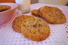 Banana Bread, Muffin, Sugar, Cookies, Breakfast, Sweet, Desserts, Food, Tatoo