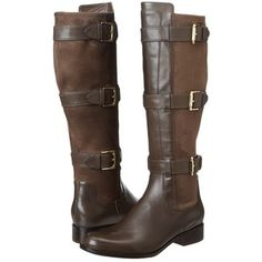 Cole Haan Avalon Tall Boot Women's Boots
